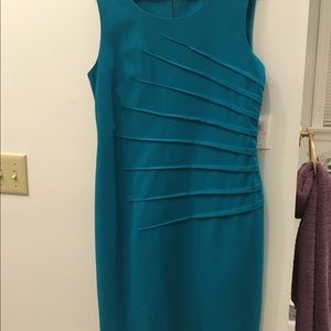 NWT Calvin Klein Dress